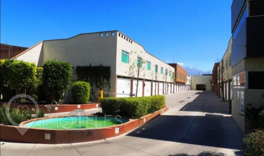 Motel Cantabria