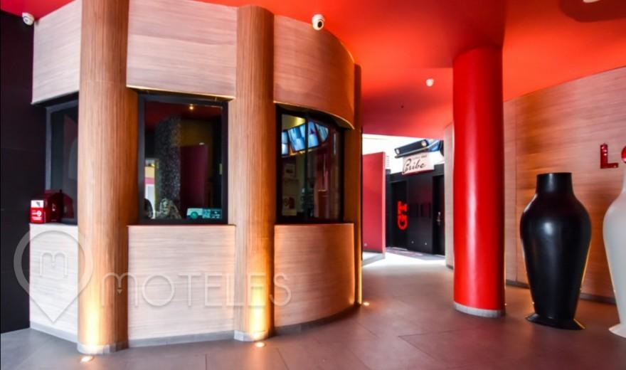 Motel Centra2