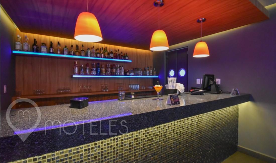 Motel Interlove