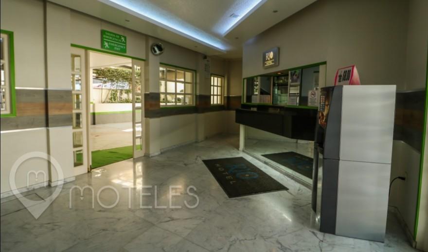Motel Río
