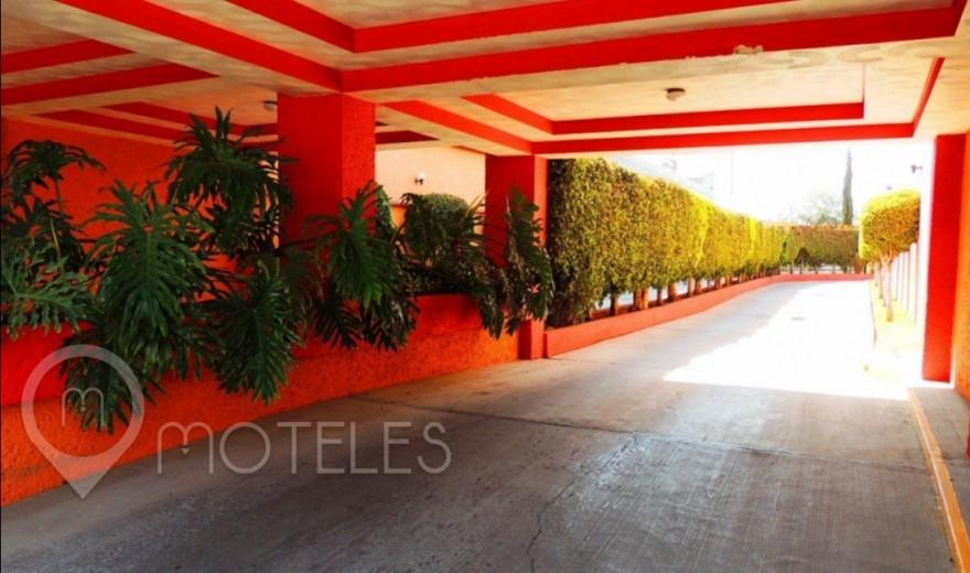 Motel San Remo Villas & Suites