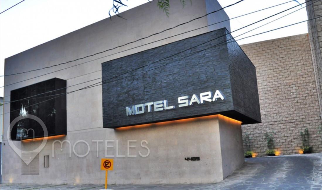 Motel Sara