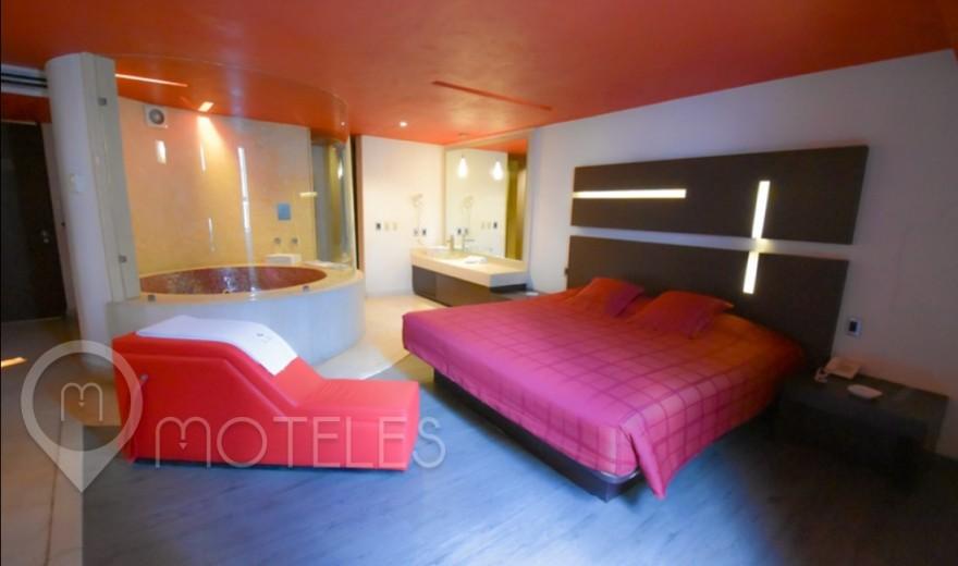Motel Skala Nova Villas & Suites