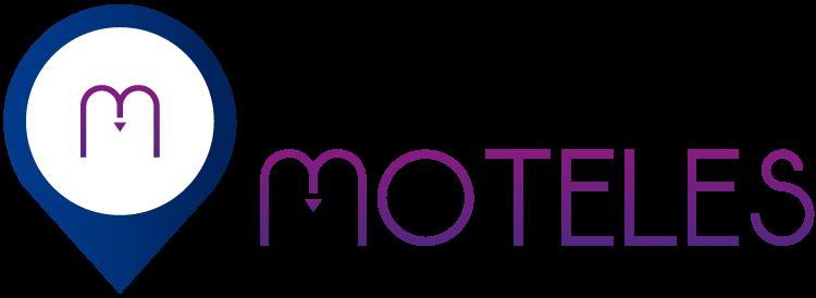 Logo Moteles